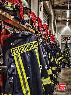 Adventskalender 2017: Weihnachtliches Feuerwehr-Motiv gesucht http://www.feuerwehrmagazin.de/nachrichten/adventskalender-2017-weihnachtliches-feuerwehr-motiv-gesucht-64385