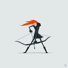 Game of Thrones / Ygritte Art Print