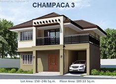 BAYSWATER Cebu TALISAY,BAYSWATER House and Lot for Sale Talisay City, Cebu BAYSWATER,BAYSWATER Cebu TALISAY,BAYSWATER House and Lot for Sale in Biasong, Talisay City, Cebu BAYSWATER,BAYSWATER Cebu TALISAY,BAYSWATER House and Lot for Sale in Biasong, Talisay City, Cebu BAYSWATER Kitchen Maid, Garden Floor, Duplex House, Lots For Sale, Affordable Housing, Condos For Sale, Cebu, Condominium, Townhouse