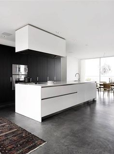 Boffi kitchens - bathrooms - systems