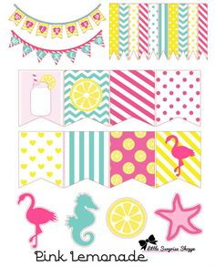 Themed Weekly Spread Stickers by LittleSurpriseShoppe on Etsy