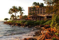 Hawaii Road Trip... +1-808-852-8833 DaveDickey.net  WaikikiBeachHouse.com #Waikiki #Hawaii