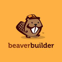 How to Create Custom WordPress Layouts with Beaver Builder