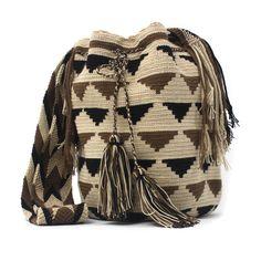 Lion Sand – Wayuu Crafts