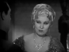 She Done Him Wrong (1933)  #maewest