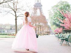 ♡♡ Princess Chanel ♡ Who loves Ari's new album?♡