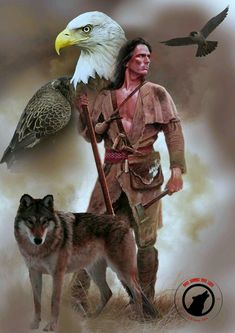 Native American Drawing, Native American Tattoos, Native American Print, Native American Warrior, Native American Paintings, Native American Pictures, Native American Wisdom, American Indian Art, Comanche Warrior