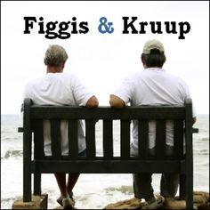 The Figgis & Kruup Show (Unabridged) How many cups of tea has Nelson Mandela made during his lifetime? How big were Princess Dianas feet? Did George W. Bush once run 123 miles from Yankee Stadium to Connecticut? These questions and many more are answered in this hilarious compilation of Figgis & Kruups critically acclaimed podcast series. In their own inimitable style our heroes discuss the lives of famous people from contemporary history arriving at numerous bizarre conclusions along the… Contemporary History, Modern History, European History, Ancient History, American History, Best Audiobooks, Yankee Stadium, Cult Following, Nelson Mandela