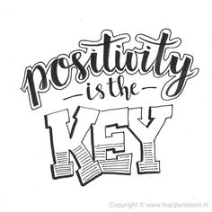 29 Ideas Drawing Quotes Doodles Words Lettering For 2019 Calligraphy Quotes Doodles, Doodle Quotes, Bullet Journal Quotes, Bullet Journal Ideas Pages, Hand Lettering Quotes, Creative Lettering, Motivation Letter, Color Quotes, Drawing Quotes