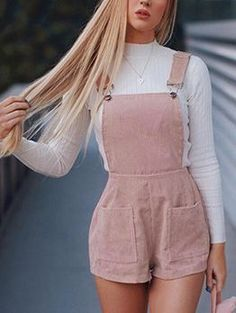 Want this aesthetic inspired overall dress? Clink the link to rock this cute loo. - Want this aesthetic inspired overall dress? Clink the link to rock this cute look. Source by - Pastel Outfit, Teen Fashion Outfits, Girly Outfits, Mode Outfits, Cute Casual Outfits, Cute Fashion, Look Fashion, Dress Outfits, Girl Fashion