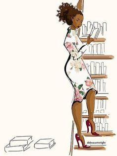 World Of Books, Disney Characters, Fictional Characters, Disney Princess, Reading, Beautiful, Reading Books, Fantasy Characters, Disney Princesses