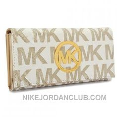 http://www.nikejordanclub.com/michael-kors-flat-continental-large-ivory-wallets-online-me4by.html MICHAEL KORS FLAT CONTINENTAL LARGE IVORY WALLETS ONLINE ME4BY Only $32.00 , Free Shipping!
