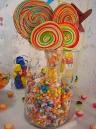 bolo de aniversário feito em casa - Pesquisa Google