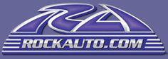 "Discount Code MMJER15 - enter in ""How did you hear about us"" box. Expires 2/15/15. RockAuto Parts Catalog - RockAuto.Com"