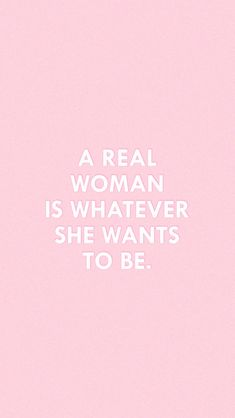 Image shared by Princess Rapunzel. Find images and videos about pink, quotes and text on We Heart It - the app to get lost in what you love. Pastel Quotes, Pink Quotes, Yellow Quotes, Positive Vibes, Positive Quotes, Body Positive, Dreamy Quotes, Feminist Quotes, Happy Words