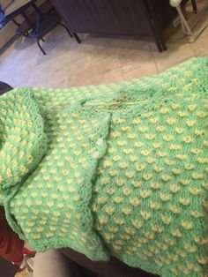 Blanket, Crochet, Projects, Handmade, Log Projects, Blue Prints, Hand Made, Ganchillo, Blankets