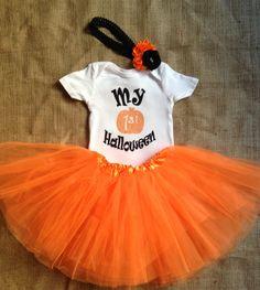 Baby Bows, Tutu, Skirts, Clothes, Fashion, Outfits, Moda, Clothing, Kleding