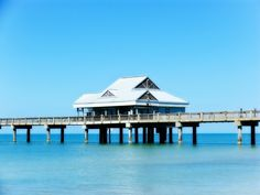 My Favorite Top 10 Beaches in Florida…