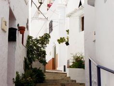 2 bedroom Town house for sale in Competa
