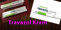 Contents We explain all the details about travazol cream in titles! We wanted to enlighten you with the right information to prevent this. The name of our cre Small Pimples, Urticaria, Diaper Rash, Family Doctors, Skin Cream, Diet And Nutrition, Active Ingredient, Benefit