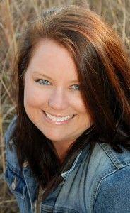 Get to Know the Staff: Tessa Ferguson, BSRN » Evansville IN | Plastic Cosmetic Reconstructive Surgeon