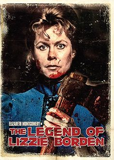 The Legend of Lizzie Borden New Video Group http://www.amazon.com/dp/B00HZVX14O/ref=cm_sw_r_pi_dp_oZmrub0T3X1C2