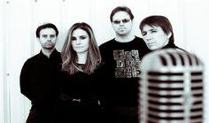 Lambrettos. Cultur 2013