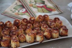 Chicken Wings, Parmesan, Mini Quiches, Buffets, Voici, Cooking, Gluten, Cake, Cooking Recipes