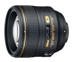 Top 7 Best Nikon Lenses for Wedding Photography