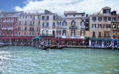 Venice Italy Wallpaper Direct