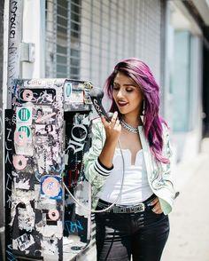 Photos Tumblr, Famous Girls, Tumblr Girls, Woman Face, Harley Quinn, Fan, My Girl, Kawaii, Photoshoot