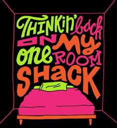 One Room Shack by JayRoeder.deviantart.com on @deviantART