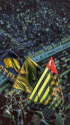 Fenerbahce wallpaper by - 78 - Free on ZEDGE™