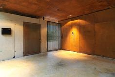 Modernes Design in einmaliger Naturlandschaft! in Sankt Anton im Montafon Haus
