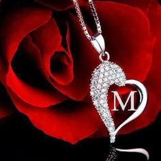 Buy Made In India Products via WhatsApp - COD and Easy return available M Letter Design, Alphabet Letters Design, Alphabet Images, S Alphabet, Letter Fonts, Beautiful Love Pictures, I Love You Pictures, Love You Gif, Love Photos