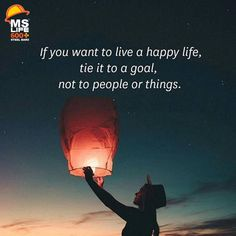 Steel Manufacturers, Steel Bar, Happy Life, The Happy Life
