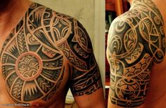 maori tattoos carved into faces Maori Tattoos, Maori Tattoo Meanings, Filipino Tattoos, Maori Tattoo Designs, Marquesan Tattoos, Samoan Tattoo, Tribal Tattoos, Sleeve Tattoos, Polynesian Tattoos