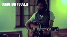 "Jon Russell - ""My Days Are Heavy"" // Ballard Sessions #43"