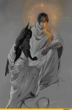 Reykat,art,арт,красивые картинки,Мрачные картинки