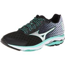 DEAL OF THE DAY - Over 55% Off Mens and Womens Mizuno Running Shoes! - http://www.pinchingyourpennies.com/deal-of-the-day-over-55-off-mens-and-womens-mizuno-running-shoes/ #Amazon, #Mizuno