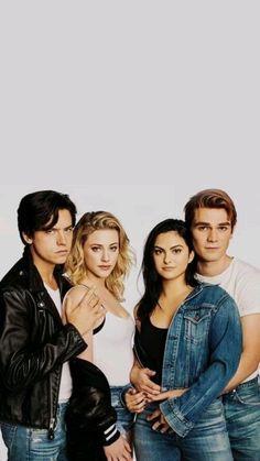 Riverdale Tumblr, Bughead Riverdale, Riverdale Memes, Riverdale Betty, Betty Cooper, Perfect Man, Riverdale Wallpaper Iphone, Riverdale Netflix, Riverdale Poster