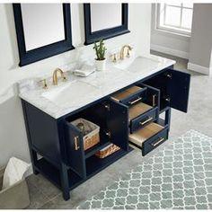 29 Best Double Sink Bathroom Images In 2018 Bathroom