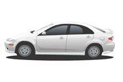 Calcule o novo imposto sobre carros a gasóleo