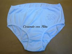 Cosiendo con Alita: MOLDE BASE DE LOS CALZONES. Sewing Pants, Lingerie, Swimsuits, Swimwear, Get The Look, Baby Dolls, Underwear, Stylish, Outfits