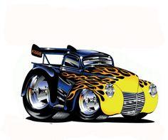 http://www.aussiedesertcooler.com.au/images/hotrod-cartoon.gif