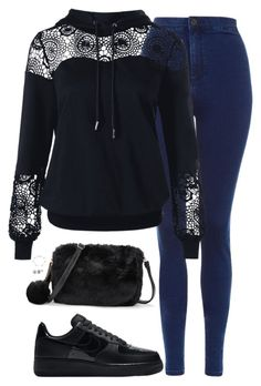 Designer Clothes, Shoes & Bags for Women Cute Comfy Outfits, Edgy Outfits, Retro Outfits, Classy Outfits, Beautiful Outfits, Fashion Outfits, Lesbian Outfits, Clueless Outfits, Teenage Girl Outfits