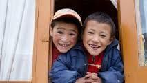 Bildergebnis für nomads changtang