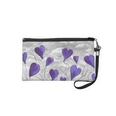 Give Mom Some Love! 10% Off All Gifts & 50% Off Select Cards!   Use Code: GIVEMOMSLOVE   Ends FridayFree to Fly Wristlet Purse