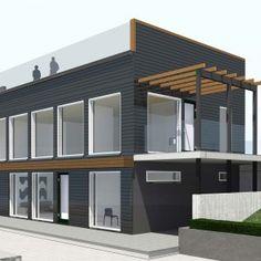 Kontti 187 Outdoor Decor, Home Decor, Decoration Home, Room Decor, Home Interior Design, Home Decoration, Interior Design