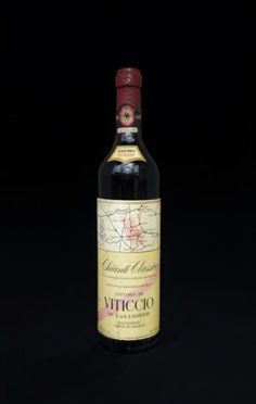 Vinuri din anii 1960-1969 - Pagina 3 din 3 - Luxury Wine Whiskey Bottle, Wine, Luxury, Drinks, Drinking, Beverages, Drink, Beverage